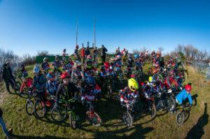 La Bicicletta a 360°