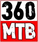 360 MTB